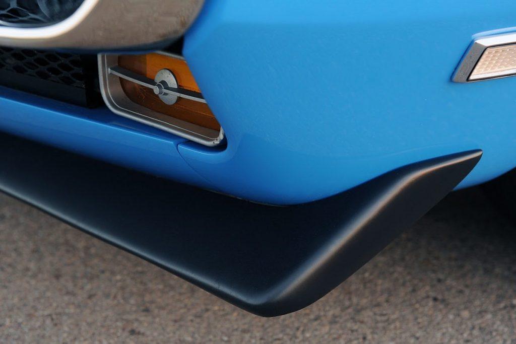 1969-Shelby-GT500CS-Convertible-182-1024x683.jpg