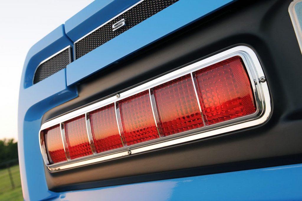 1969-Shelby-GT500CS-Convertible-322-1024x683.jpg