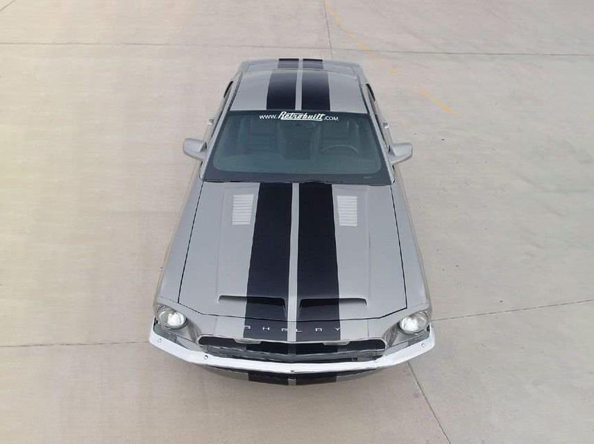 68 Shelby CLEAN 2.jpg