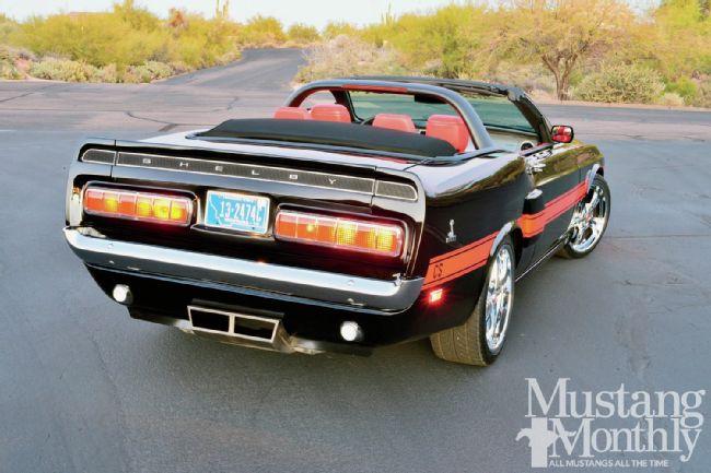 1969-ford-mustang-gt-500cs-rear-three-quarter.jpg