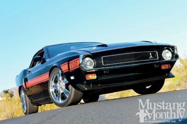 1969-ford-mustang-gt-500cs-three-quarter-front.jpg