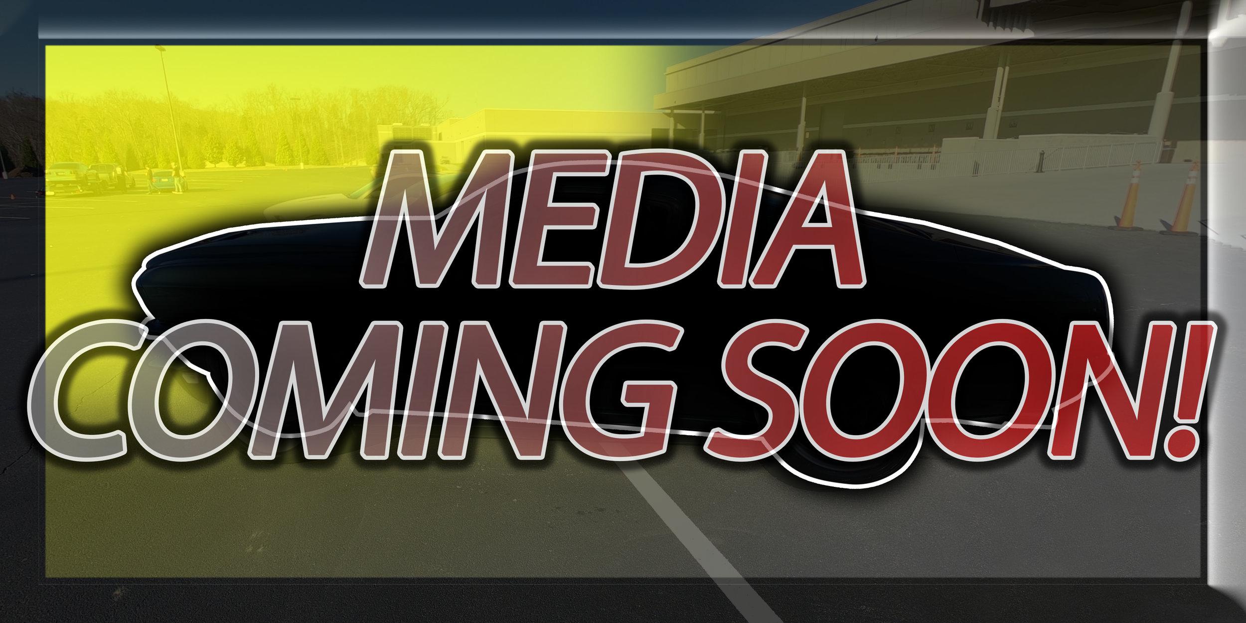 Coming Soon Media.jpg