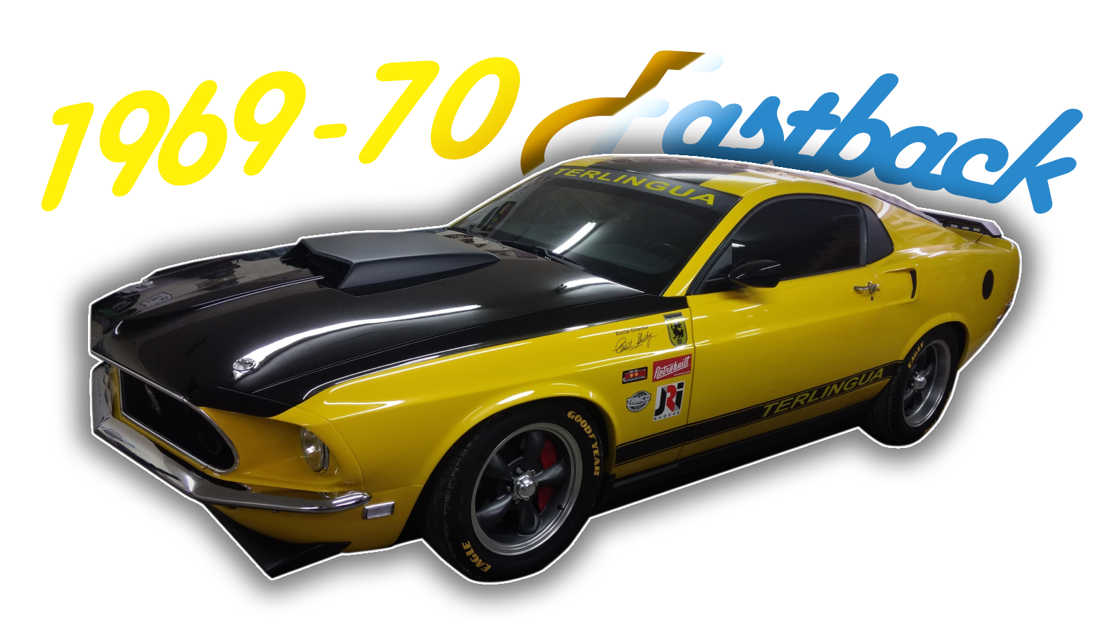Vehicle Page Image 69-70 Fastback.png