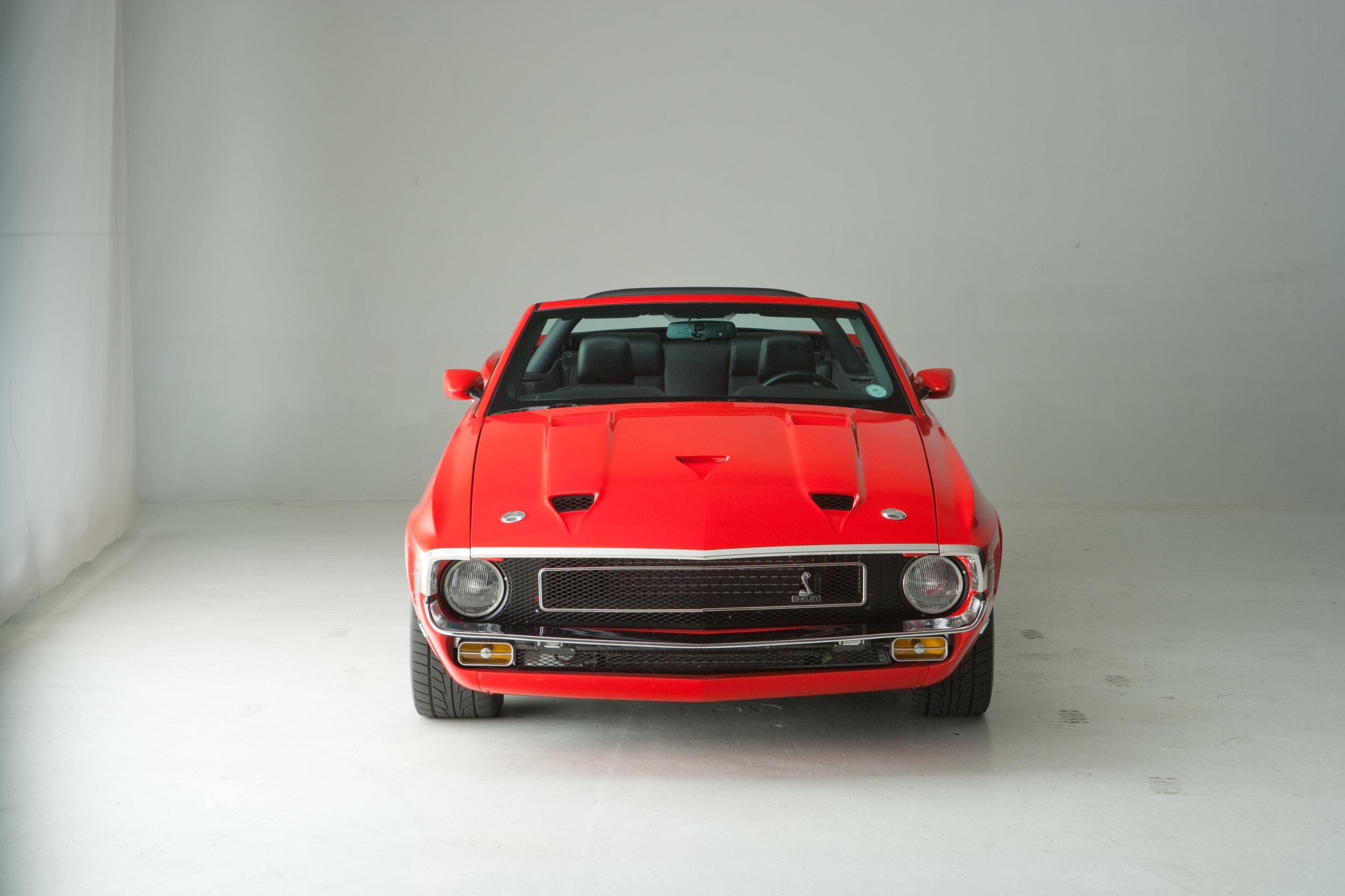 GT500conv012.jpg