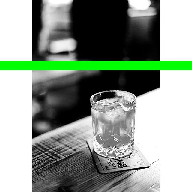 Us: No drink until the weekend  Also us:  #apparel #fashion #clothingbrand #streetwear #streetstyle #clothingbrands #design #designer #creative #designinspo #fashioninspo #fashiondesigner #cocktail #graphicdesign #fashionable #cocktails #instagram #model #instafashion #wanderlust #likeforlikes #instagramers #instatravel #ootd #blackandwhite #jointhesoiree #memes #hypebeaststyle #hypebeast