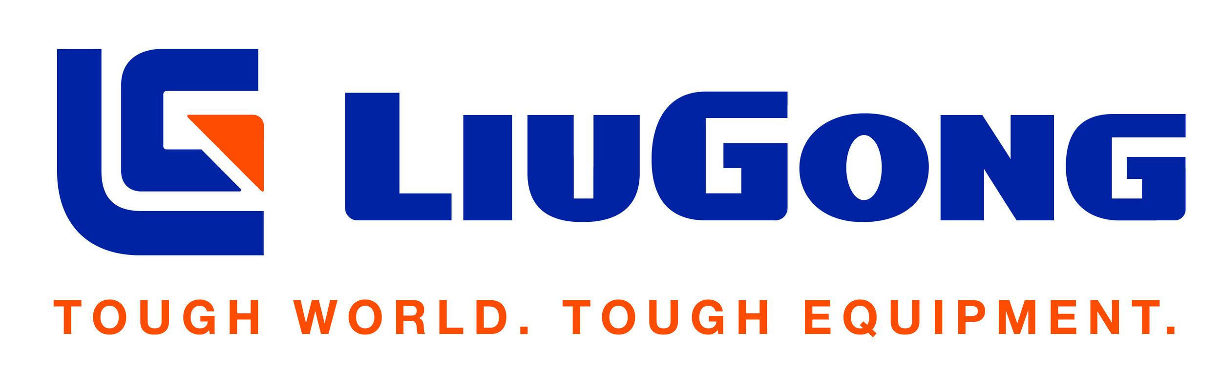 LiuGong-Machinery-Logo.jpg