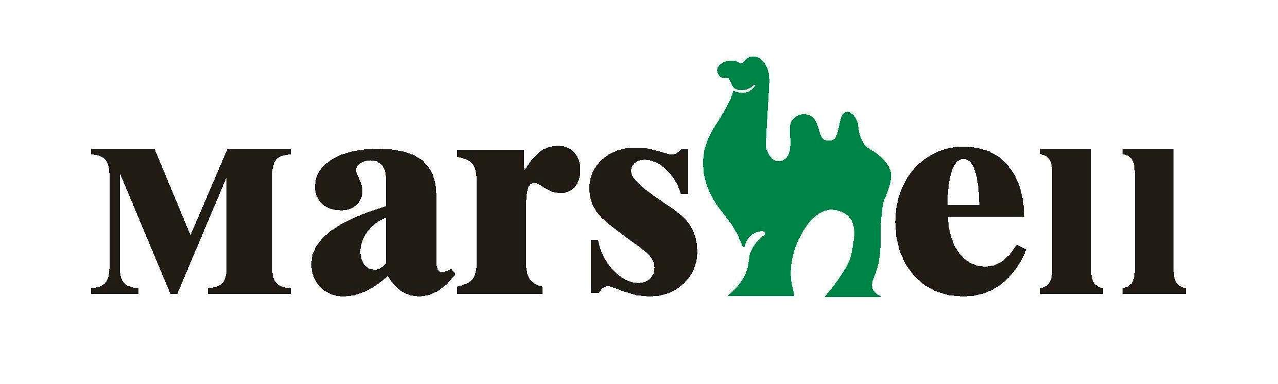 Marshell_Logo-001.jpg