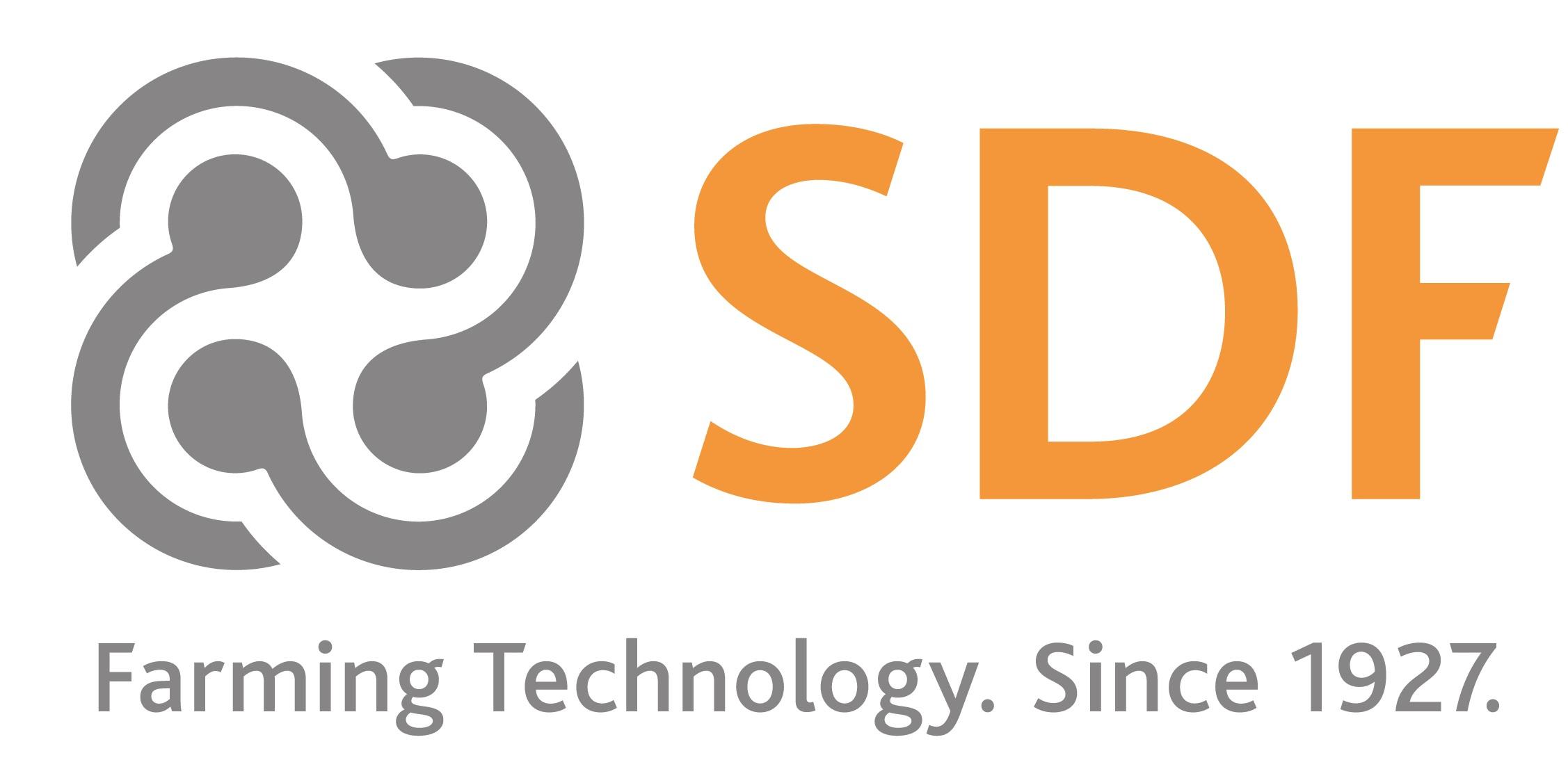 jpg_SDF_Farming_technology.Since_1927_colour.jpg