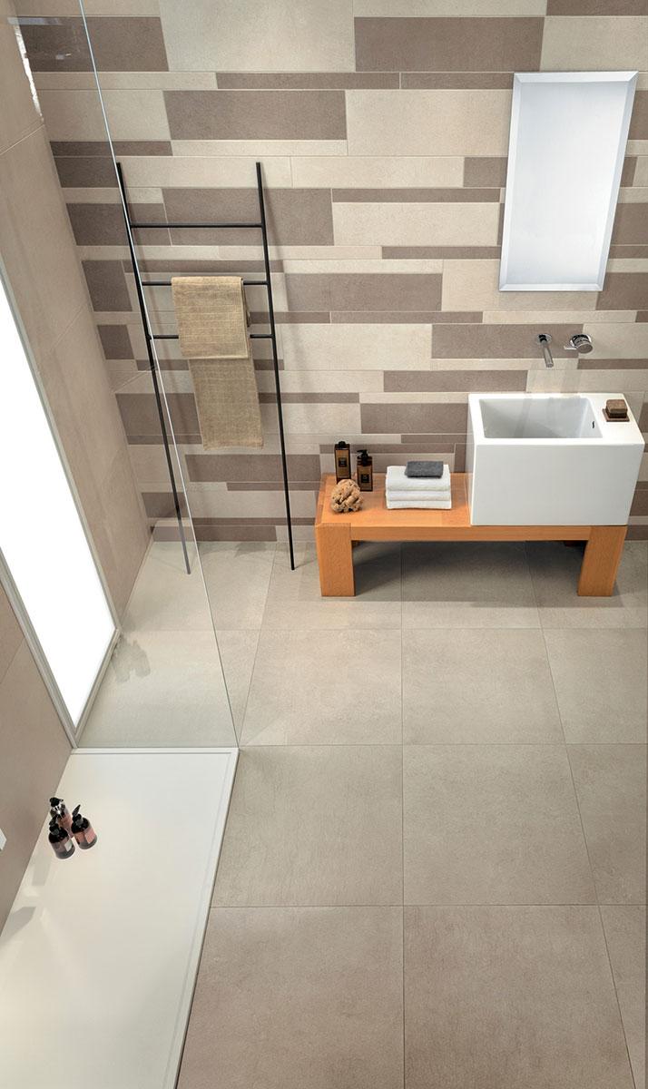 mirage_100_bathroom_novemb3r_nm04_nm05_p3.jpg