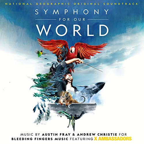 03_Symphony For Our World.jpg