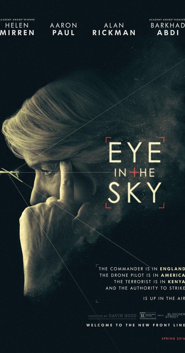 Eye in Sky.jpg