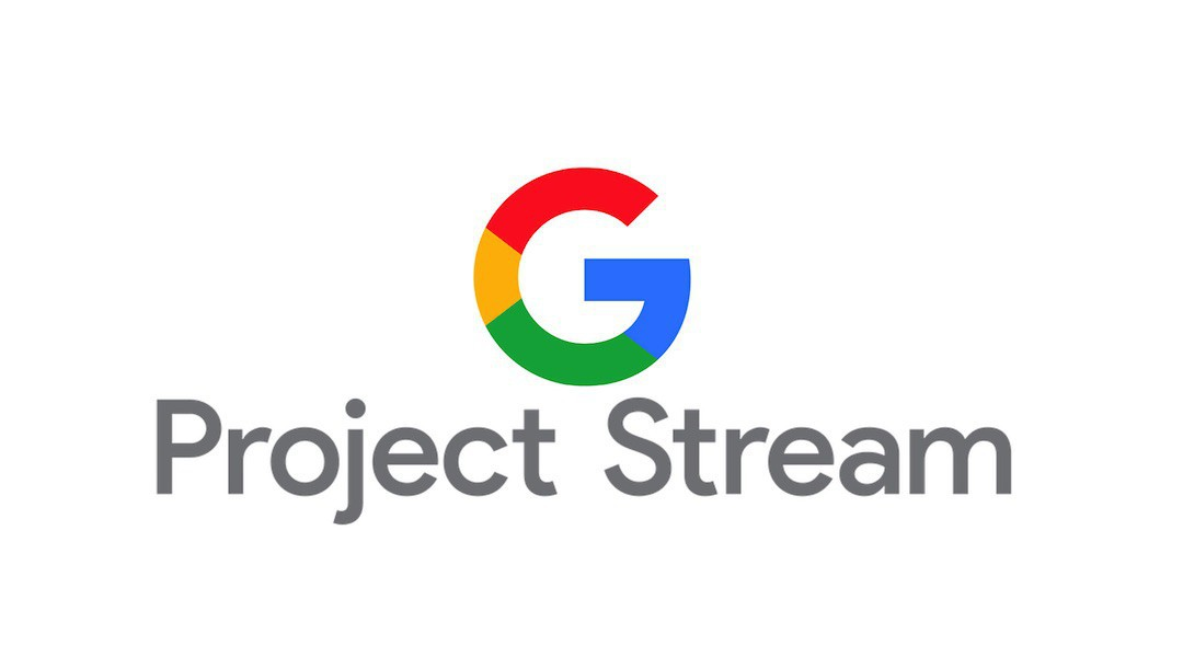 Google-Project-Stream-game-streaming-2019.jpg.optimal.jpg