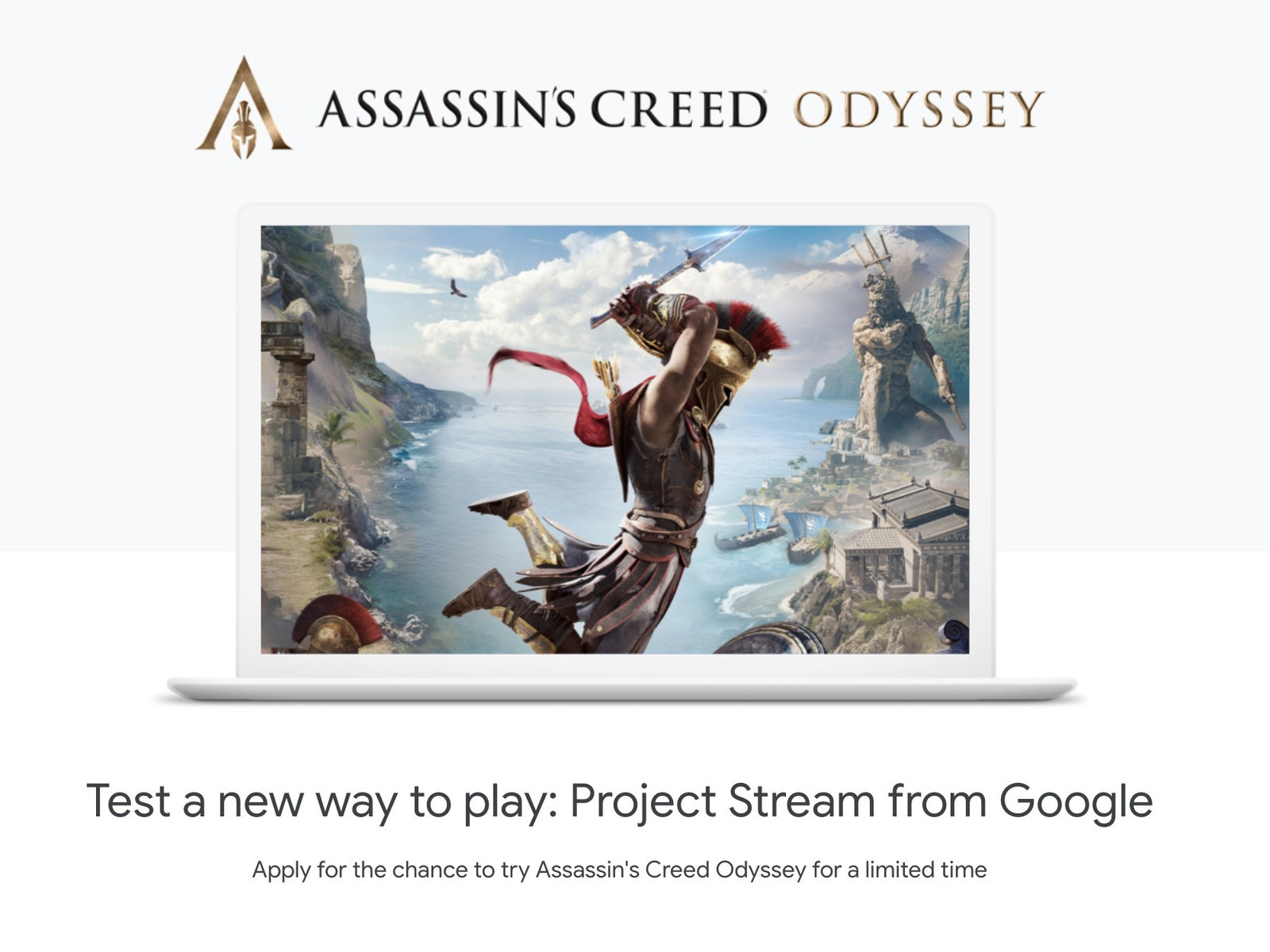 assassins-creed-project-stream.jpg