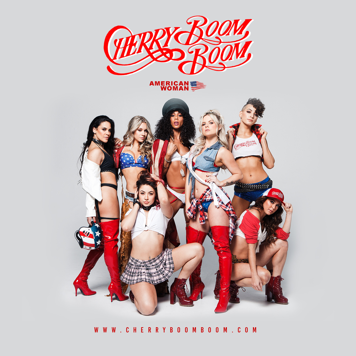 CherryBoomBoom7New.jpg