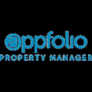 Appfolio-Logo-small.png
