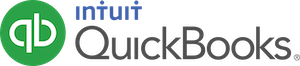 quickbooks small.png