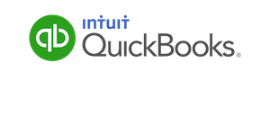 Quickbooks Logo home.png