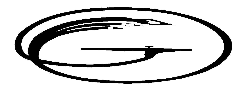 koval-design-logo.png