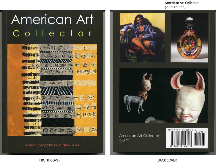 AAC_cover.jpg