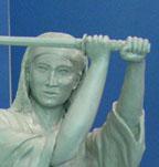 Kojiro (2007) -