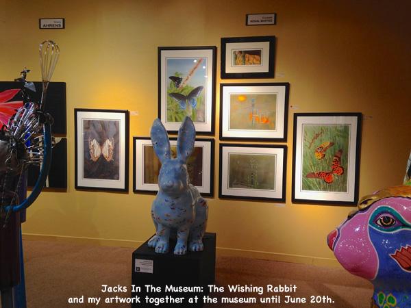 WKJ_JackInMuseum_3Lg_text.jpg