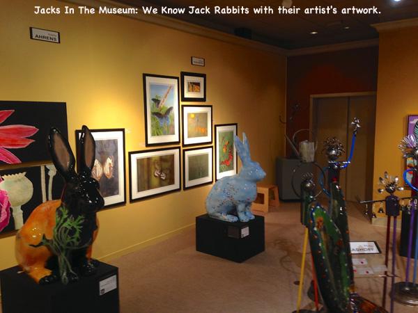 WKJ_JackInMuseum_11Lg_text.jpg