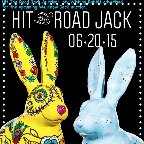 WKJ_HitThe RoadJack_Lg_text.jpg