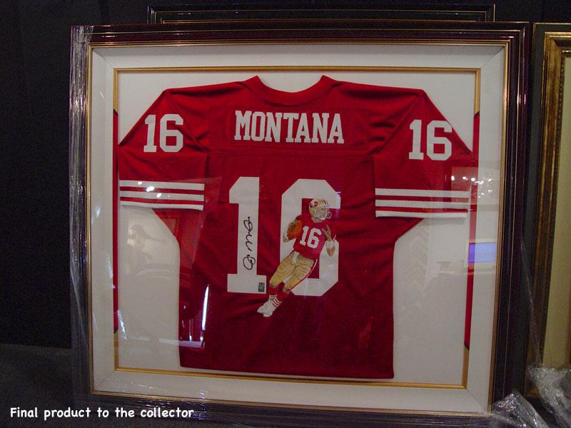 SJ-Montana1_text.jpg