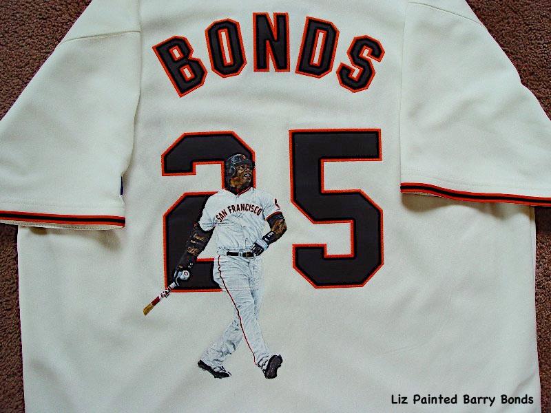 SJ-Bonds1_text.jpg