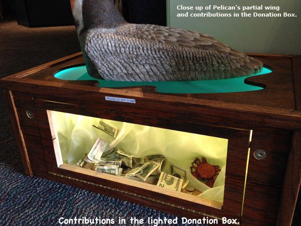 Pelican_Exhibit12Lg_text.jpg