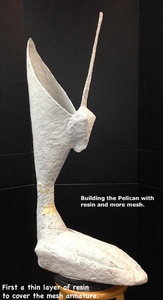 Pelican_InProgress_2Lg_text.jpg