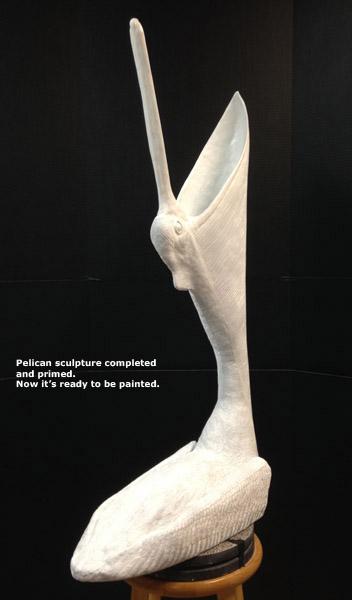 Pelican_InProgress_16Lg_text.jpg