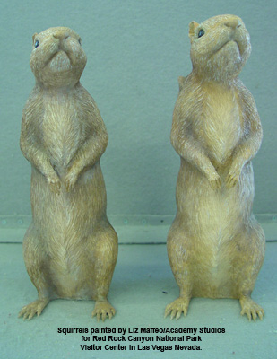 Squirrelbody-text2.jpg