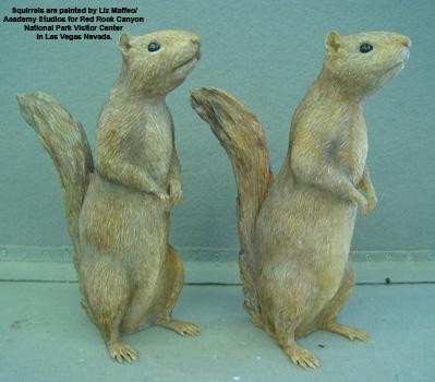 Squirrelspainted-text.jpg