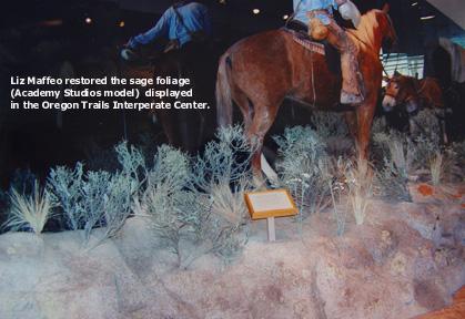 Oregon diorama-text.jpg