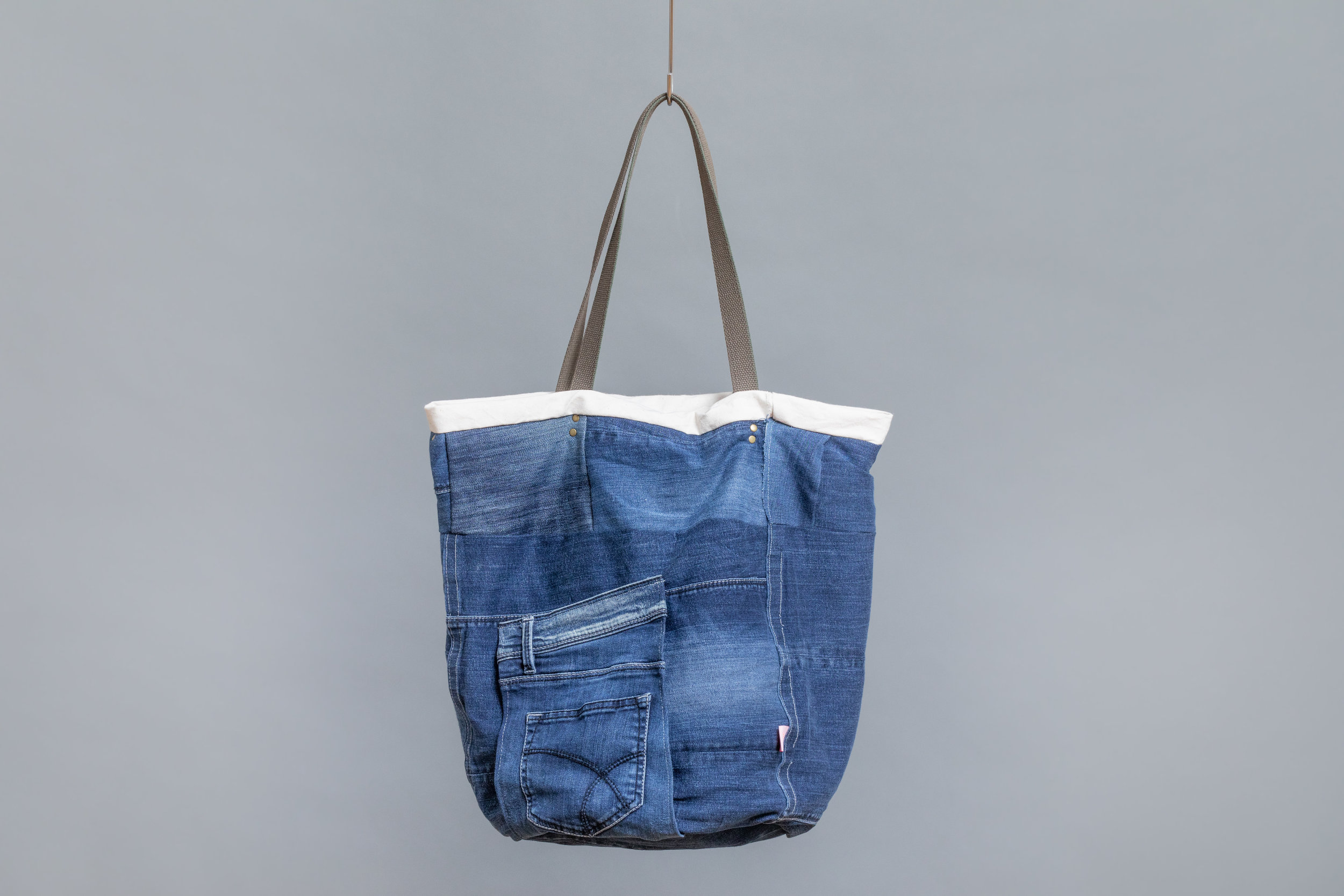 twists and turns bag the cure hanging back.jpg