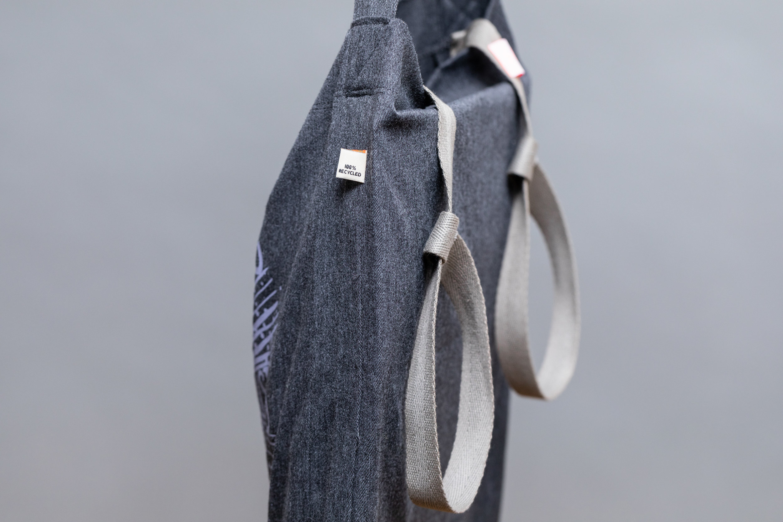 twists and turns tote bag nin detail hang.jpg