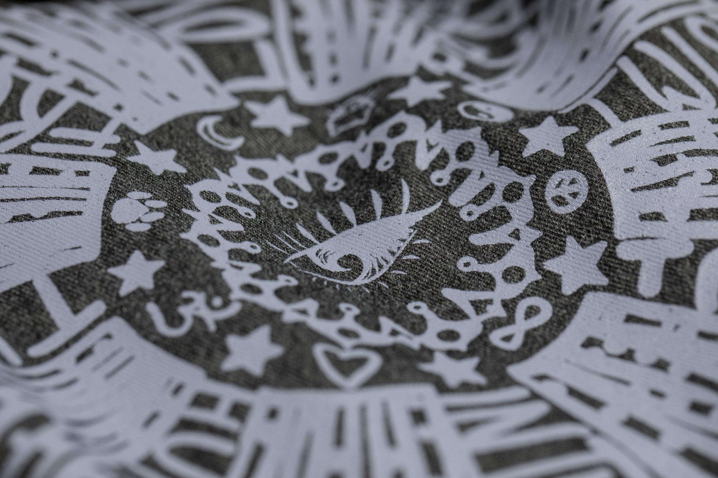 twists and turns tote bag nin detail print.jpg