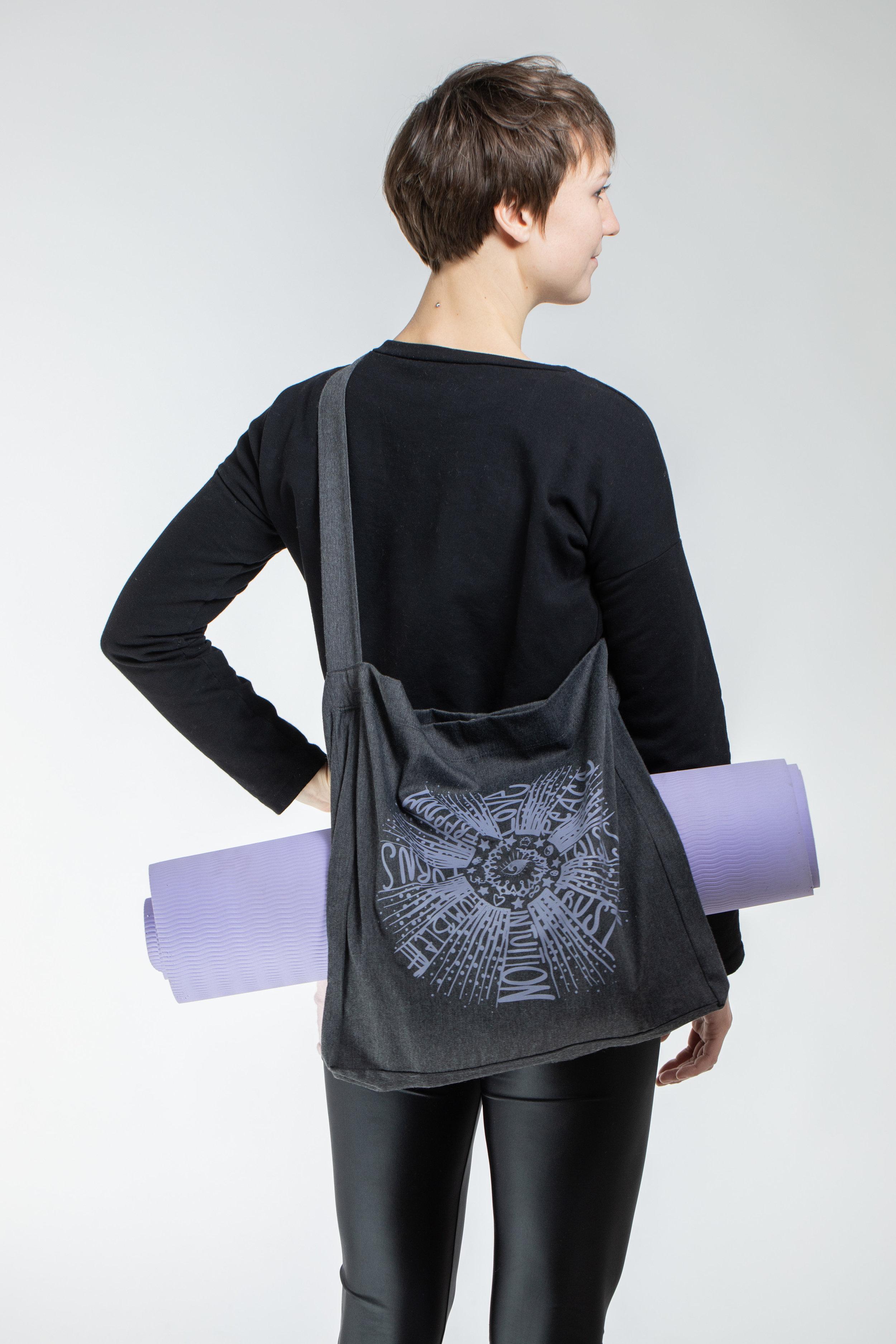 twists and turns tote bag nin girl packed.jpg