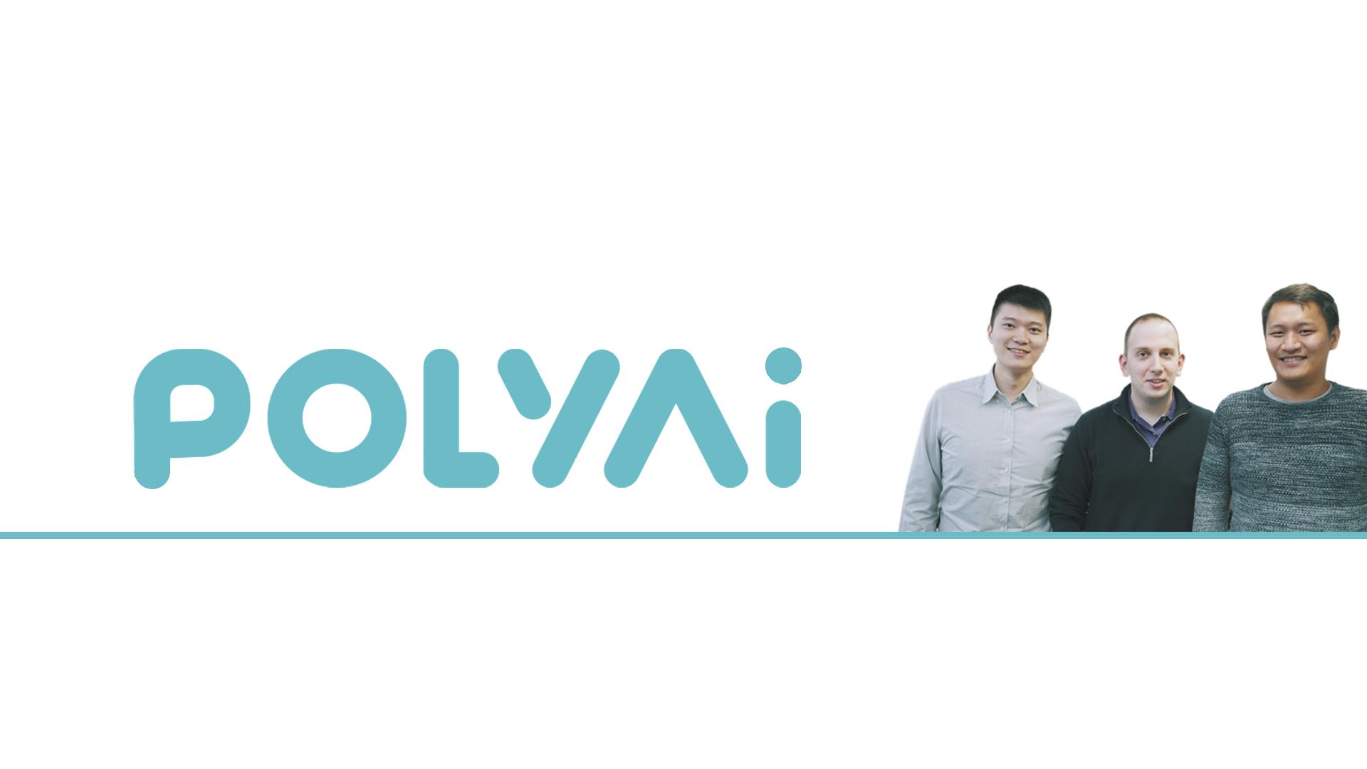 FTPolyAI.png
