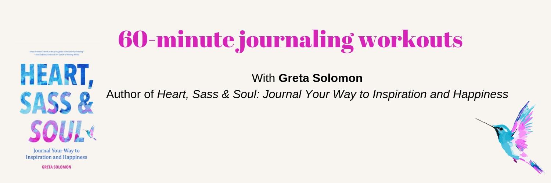 60-minute-journaling-workouts.jpg