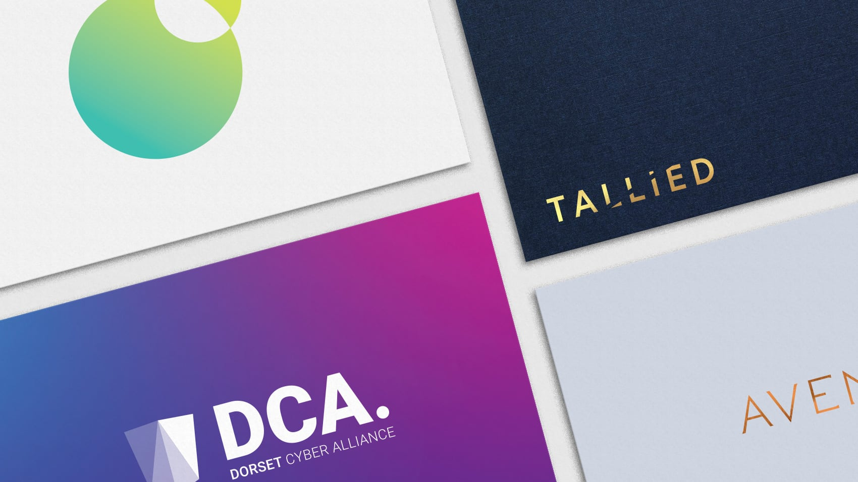 Brand Identity Design - A brand is far more than a logo, it's the perception of your company in every form – a living identity.As a design and strategy studio, Keeping seeks to gain a clear understanding of our client's purpose, values and target audience to deliver a brand that drives valuable engagement.