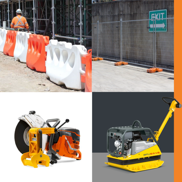 Perth-Construction-Hire-equipment.png