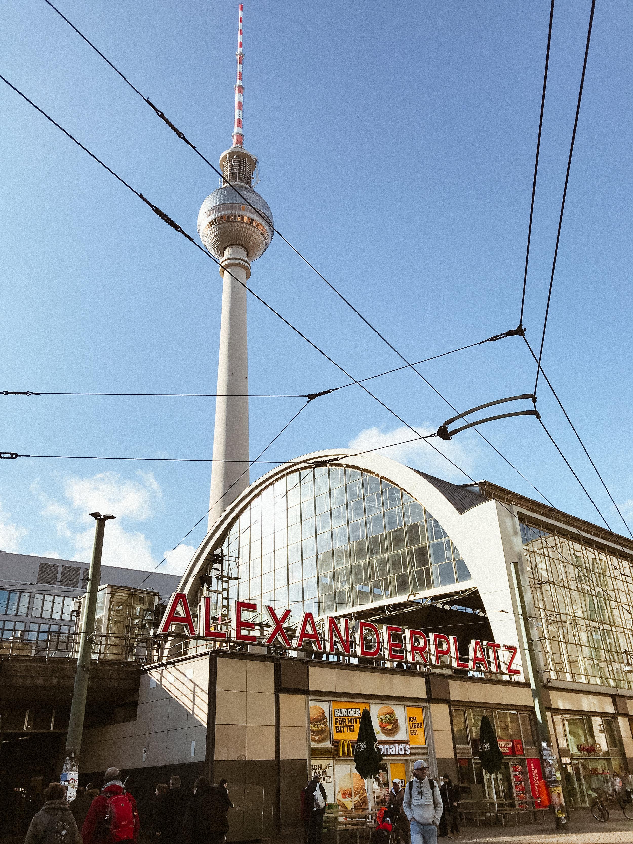 berlin-49.jpg