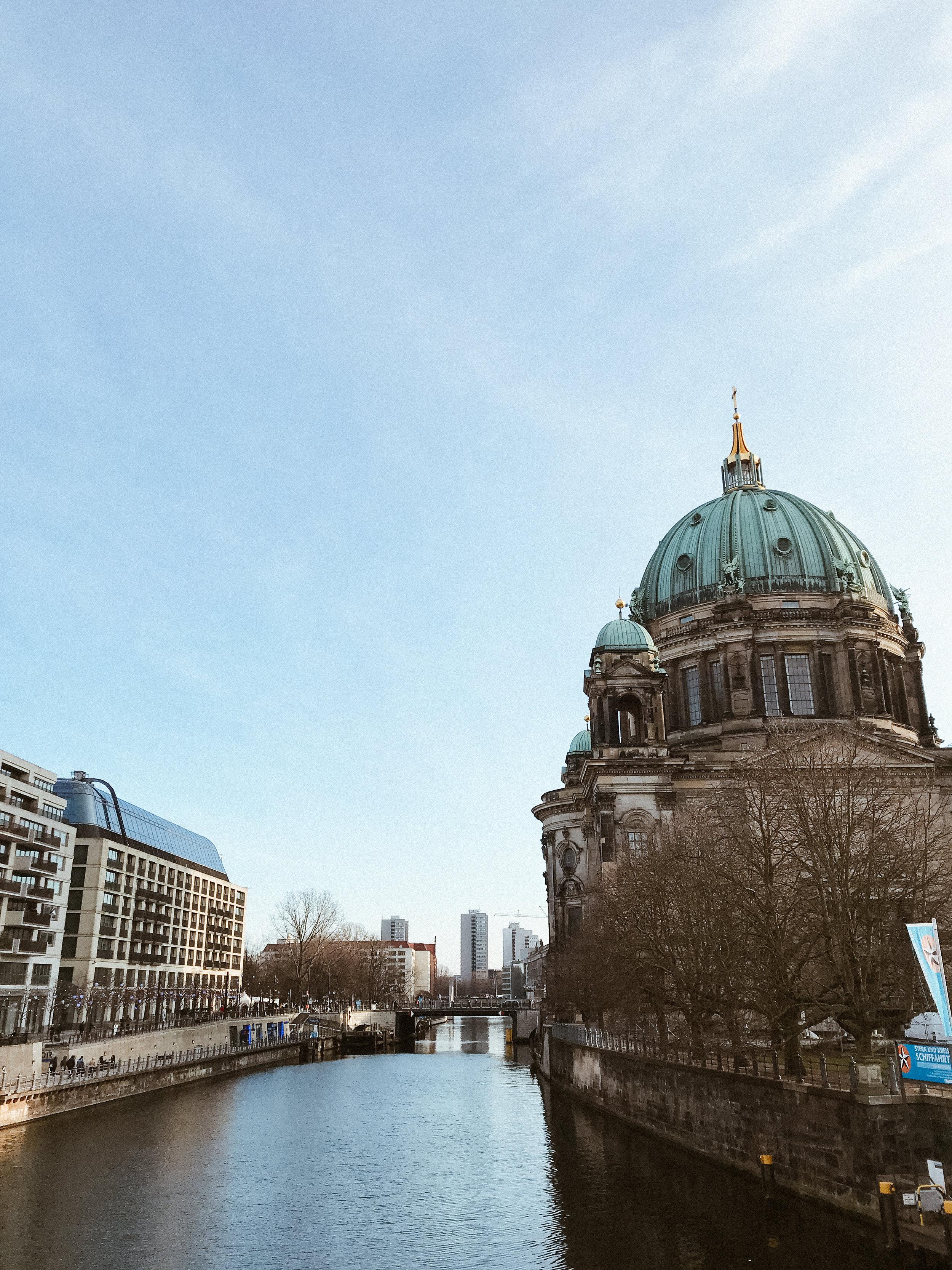 berlin-55.jpg