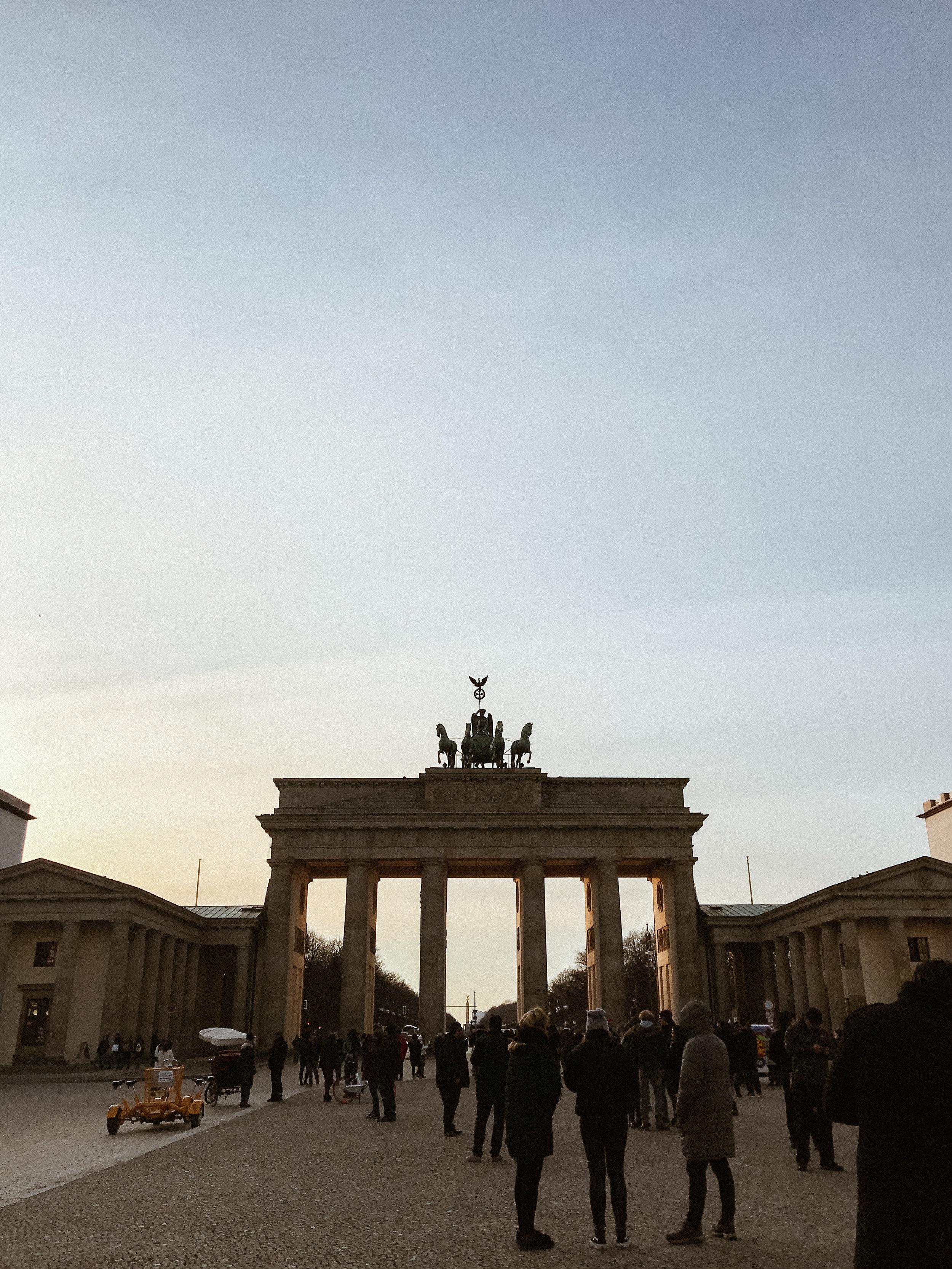 berlin-57.jpg