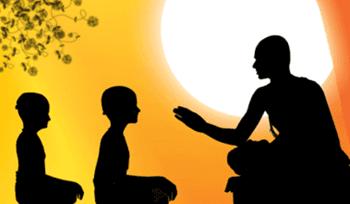 Difference-between-a-Guru-and-a-Teacher.png
