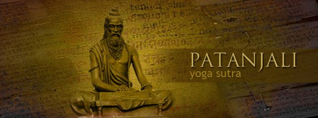 patanjali_yoga_sutras_21.jpg