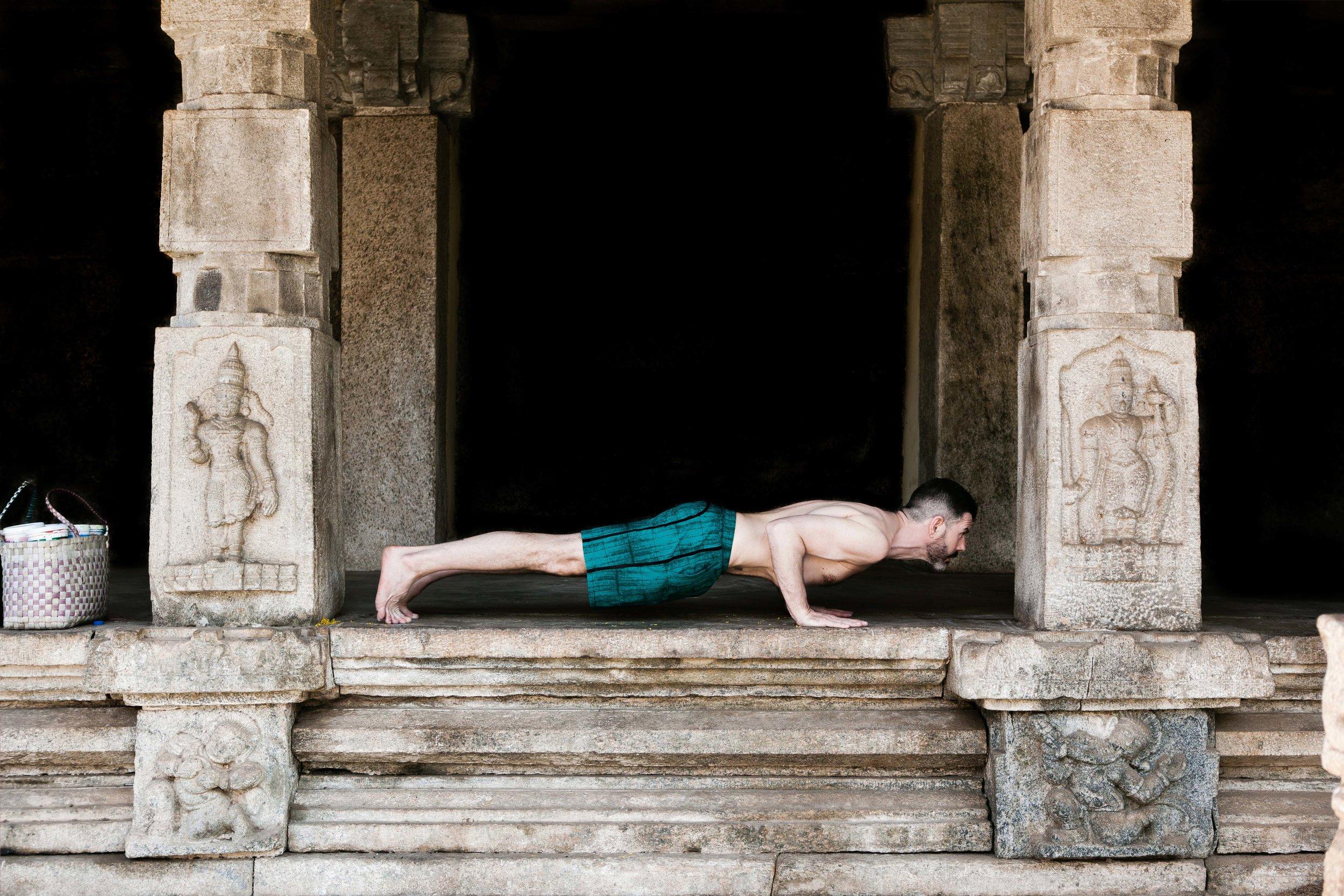 Alessandro_cioffari_bertalli_ashtanga_yoga_varese_mirta_kojali_india_15.jpg