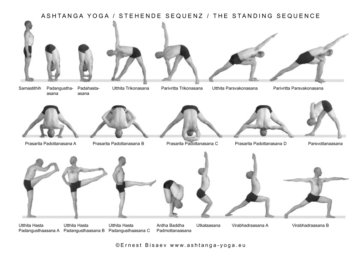 postures-debout-ashtanga-yoga.jpg